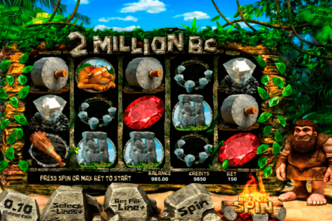 2 million bc betsoft pacanele
