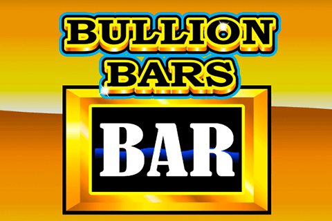 logo bullion bars novomatic