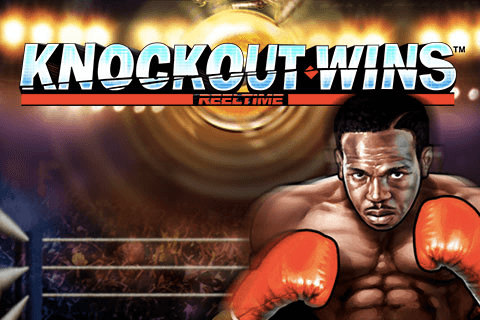 logo knockout wins merkur